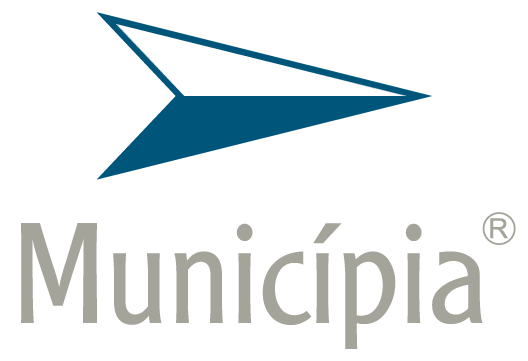 municipia