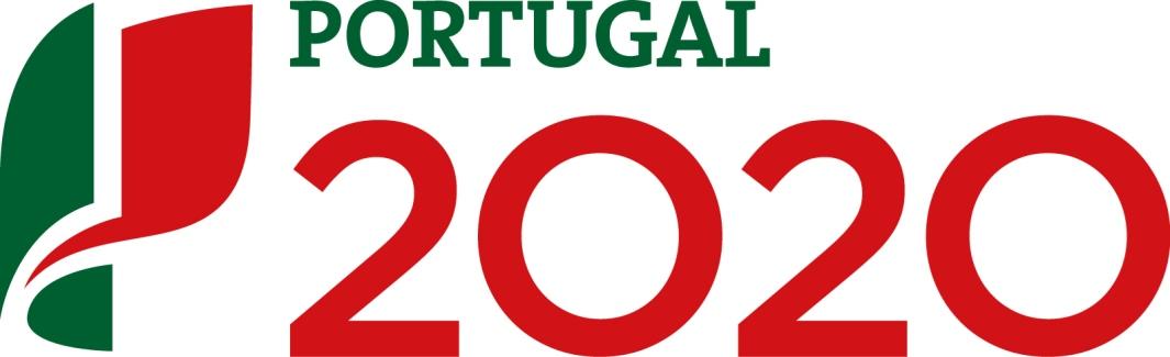 Porugal 2020