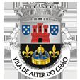 Câmara Municipal de Alter do Chão_site