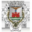 Câmara Municipal de Angra do Heroísmo_site