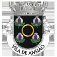 Câmara Municipal de Ansião_site