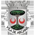 Câmara Municipal de Arganil_site