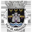 Câmara Municipal de Arraiolos_site