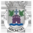 Câmara Municipal de Arronches_site