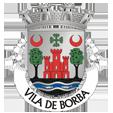 Câmara Municipal de Borba_site
