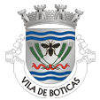 Câmara Municipal de Boticas_site
