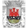 Câmara Municipal de Cascais_site