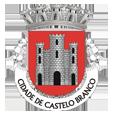 Câmara Municipal de Castelo Branco_site
