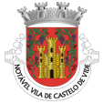 Câmara Municipal de Castelo de Vide_site