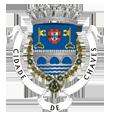 Câmara Municipal de Chaves_site