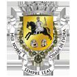 Câmara Municipal de Elvas_site