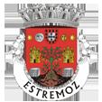Câmara Municipal de Estremoz_site