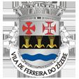 Câmara Municipal de Ferreira do Zêzere_site