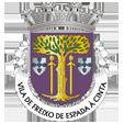 Câmara Municipal de Freixo de Espada à Cinta_site