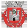 Câmara Municipal de Fronteira_site