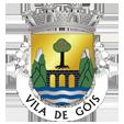 Câmara Municipal de Góis_site
