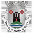 Câmara Municipal de Idanha-a-Nova_ste