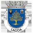Câmara Municipal de Lagoa (Faro)_site