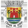 Câmara Municipal de Leiria_site
