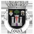 Câmara Municipal de Loulé_site