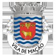 Câmara Municipal de Mação_site