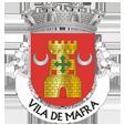 Câmara Municipal de Mafra_site