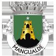 Câmara Municipal de Mangualde_site