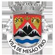 Câmara Municipal de Mesão Frio_site
