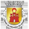 Câmara Municipal de Miranda do Douro_site