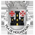 Câmara Municipal de Mogadouro_site