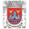 Câmara Municipal de Montalegre_site