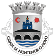 Câmara Municipal de Montemor-o-Novo_site