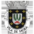 Câmara Municipal de Mora_site