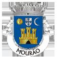 Câmara Municipal de Mourão_site