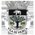 Câmara Municipal de Murça_site