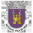 Câmara Municipal de Nisa_site