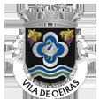 Câmara Municipal de Oeiras_site