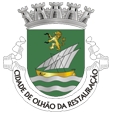 Câmara Municipal de Olhão_site