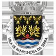 Câmara Municipal de Pampilhosa da Serra_site