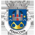 Câmara Municipal de Penacova_site