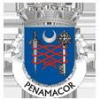 Câmara Municipal de Penamacor_site