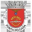 Câmara Municipal de Ponta Delgada_site