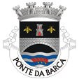 Câmara Municipal de Ponte da Barca_site