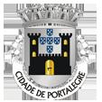Câmara Municipal de Portalegre_site