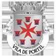 Câmara Municipal de Portel_site