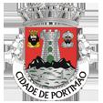 Câmara Municipal de Portimão_site