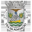 Câmara Municipal de Povoação_Site