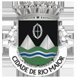 Câmara Municipal de Rio Maior_site