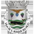 Câmara Municipal de São Roque do Pico_site