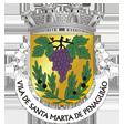 Câmara Municipal de Santa Marta de Penaguião_site